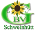 Gartenbauverein Schweinhuett